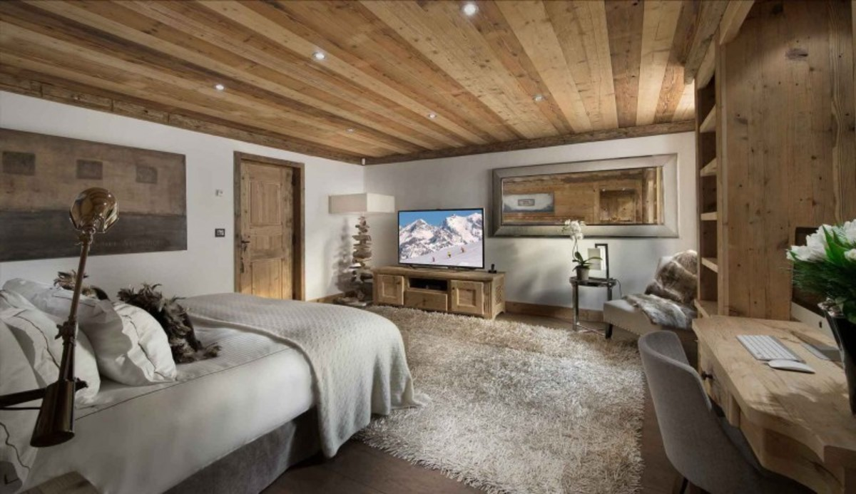Chalet-Pearl-11-800x462