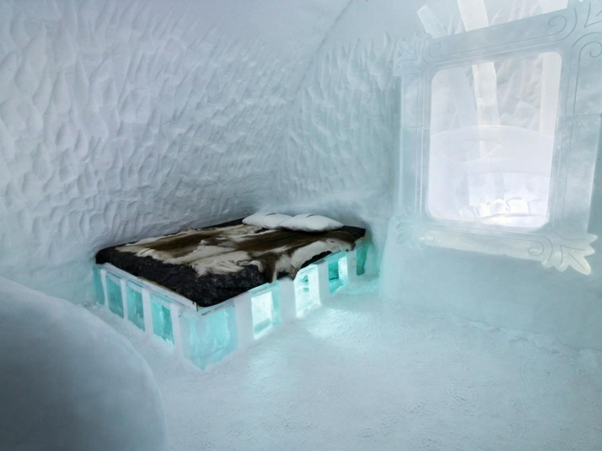 ice-hotel-europe-003