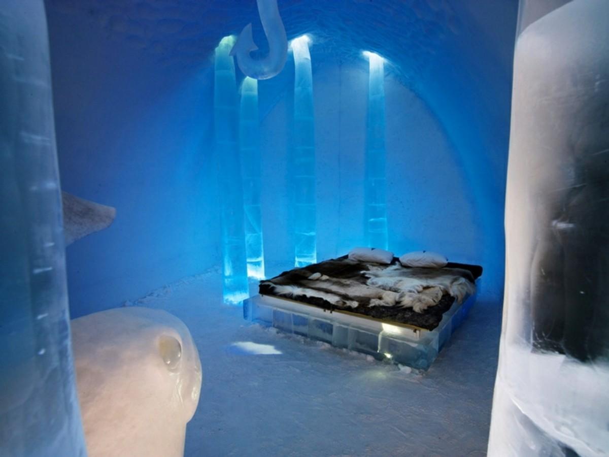 ice-hotel-022