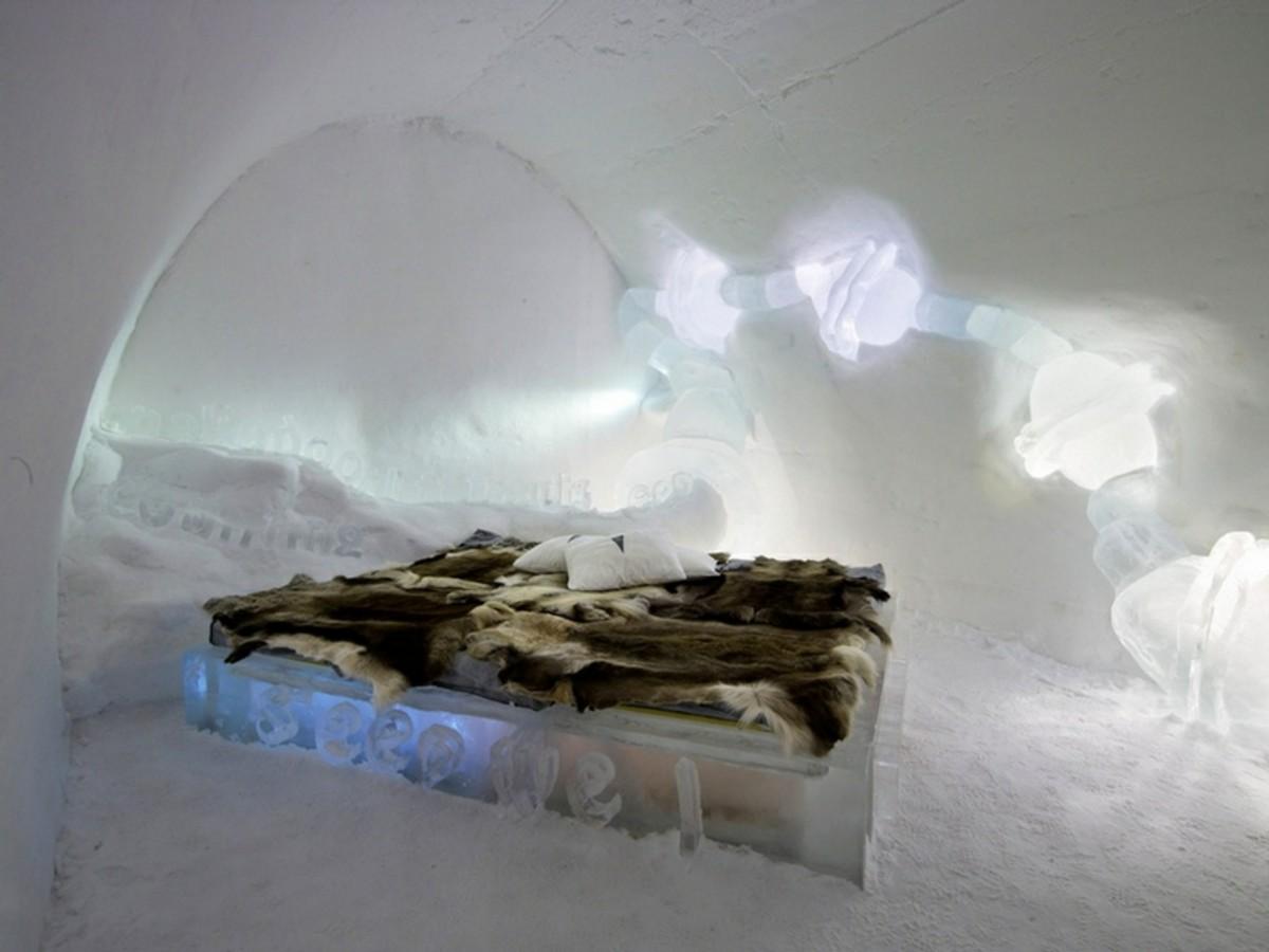 ice-hotel-021