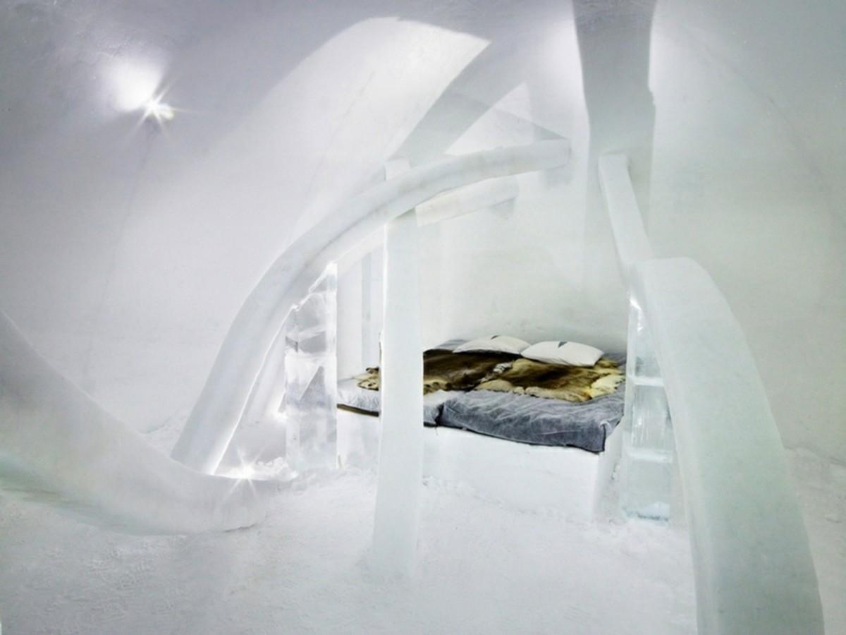 ice-hotel-020