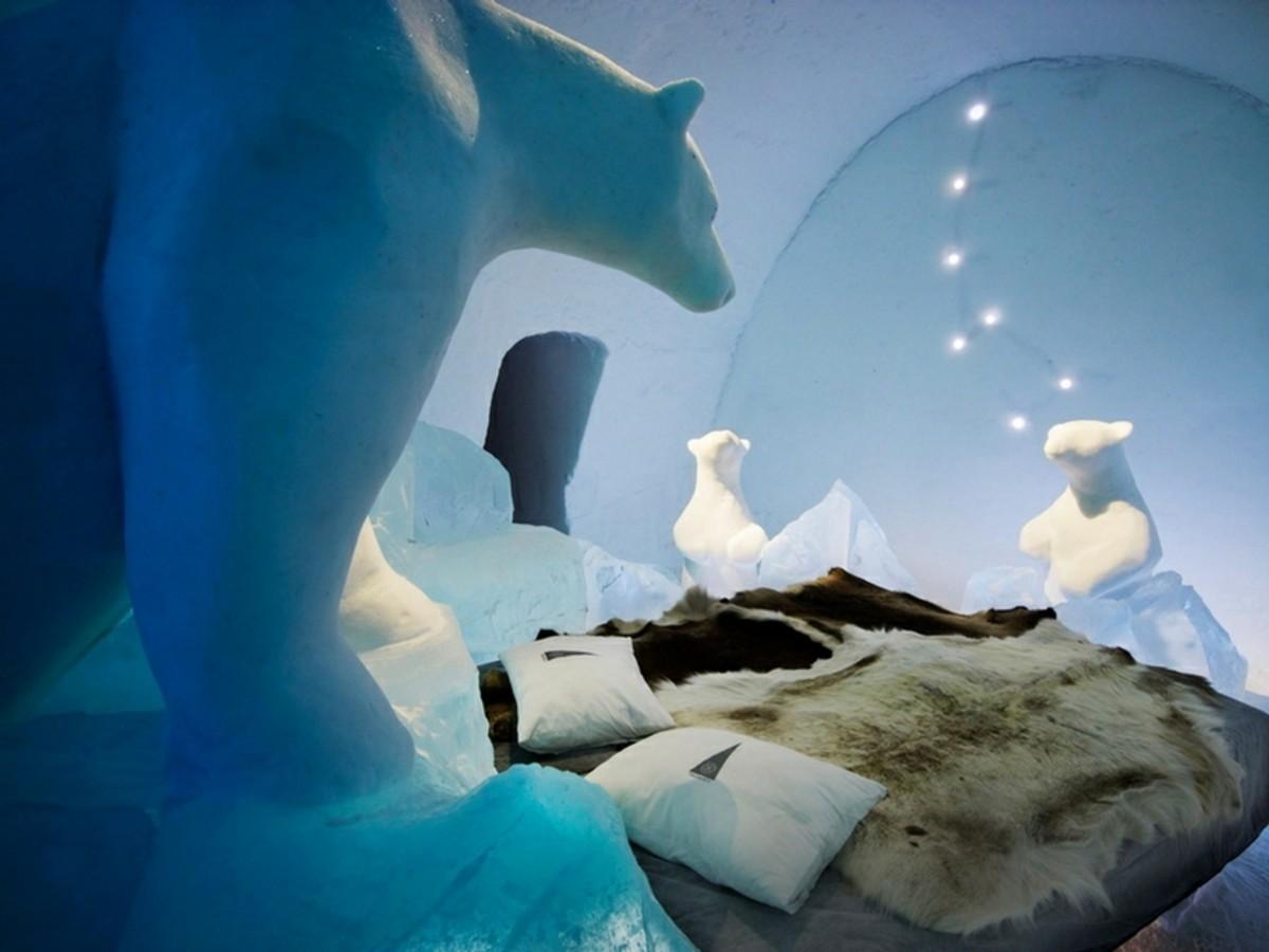 ice-hotel-019