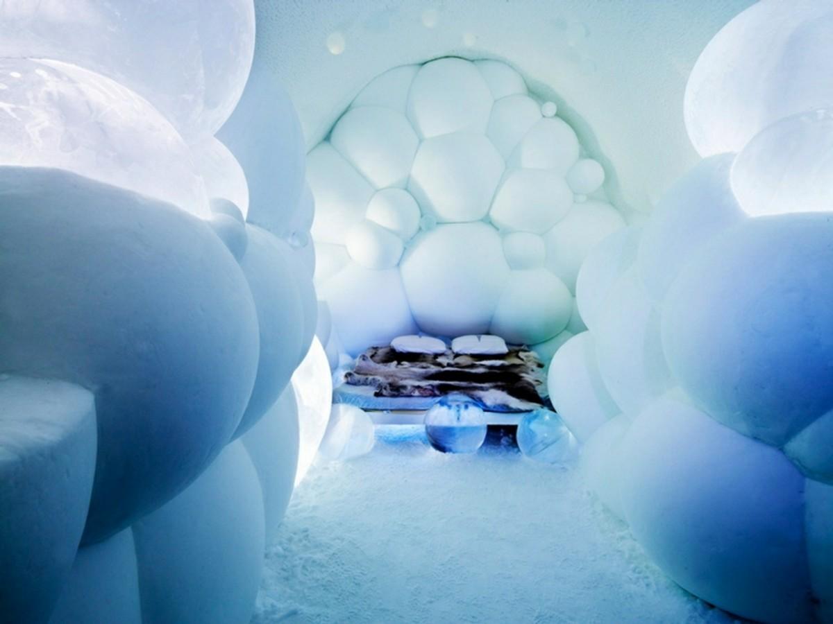 ice-hotel-018