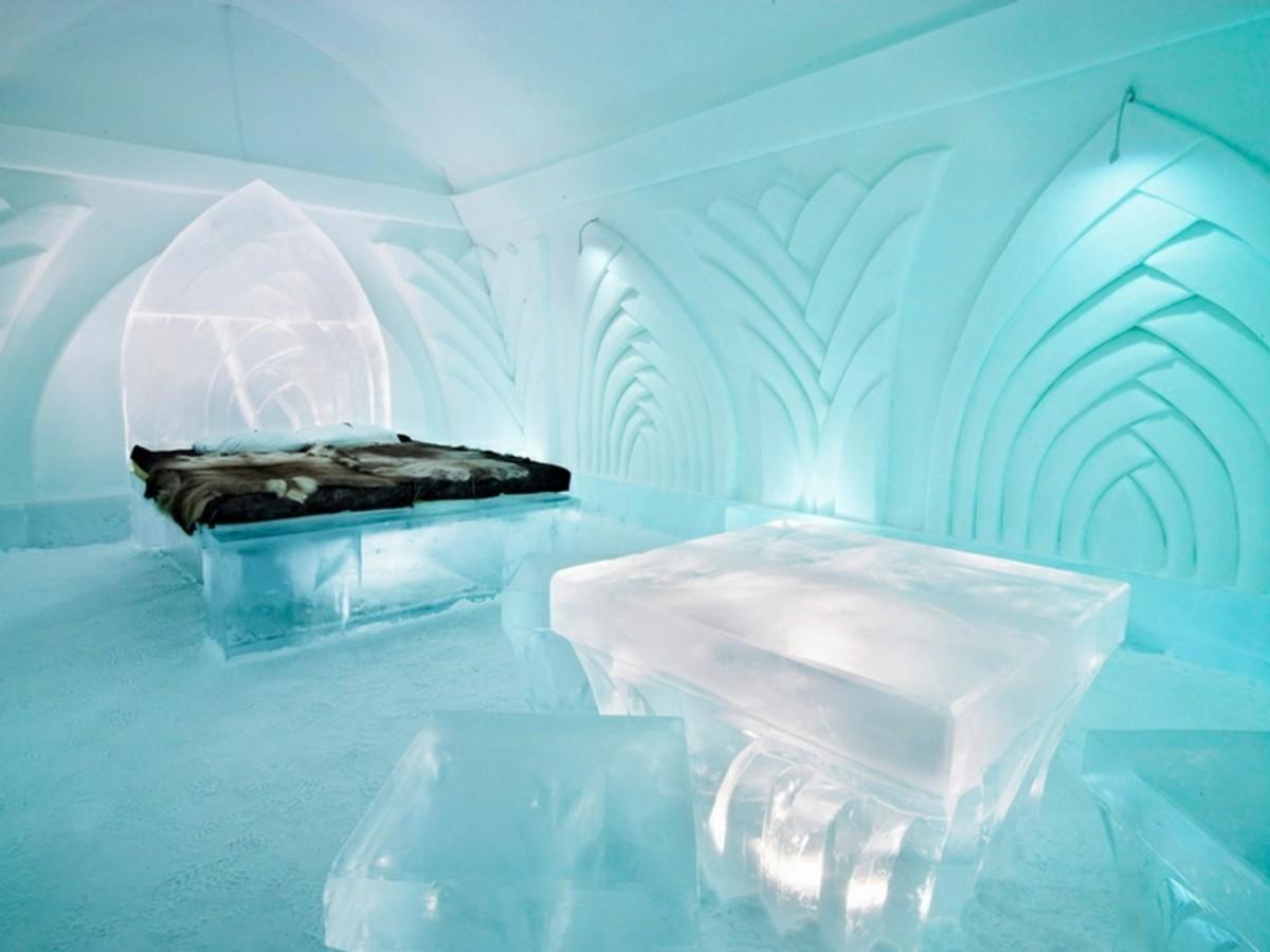 ice-hotel-europe-002