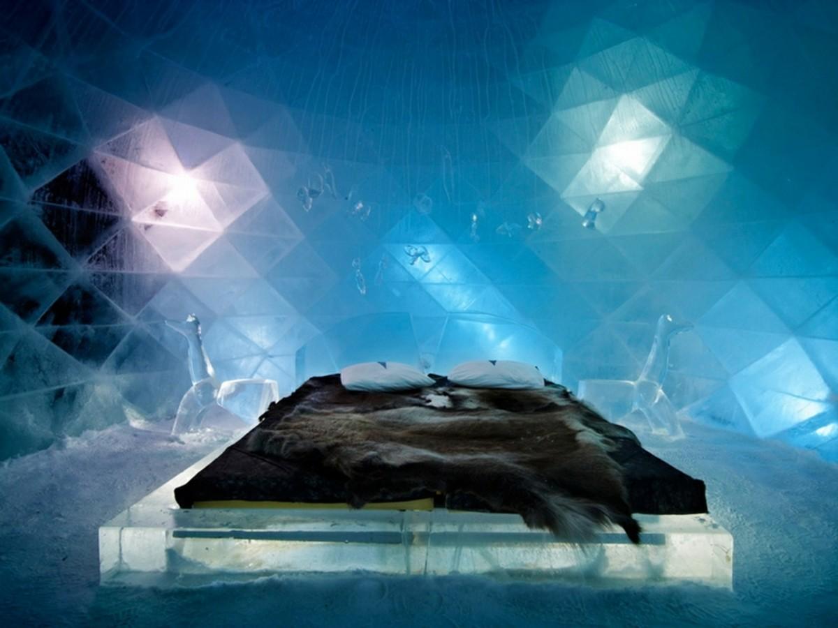 ice-hotel-europe-001