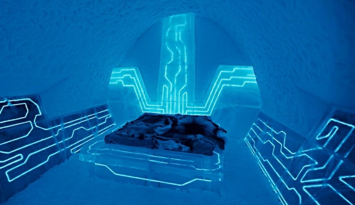 ice-hotel-023