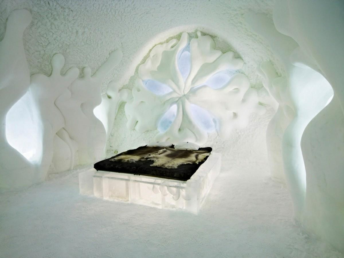 ice-hotel-016