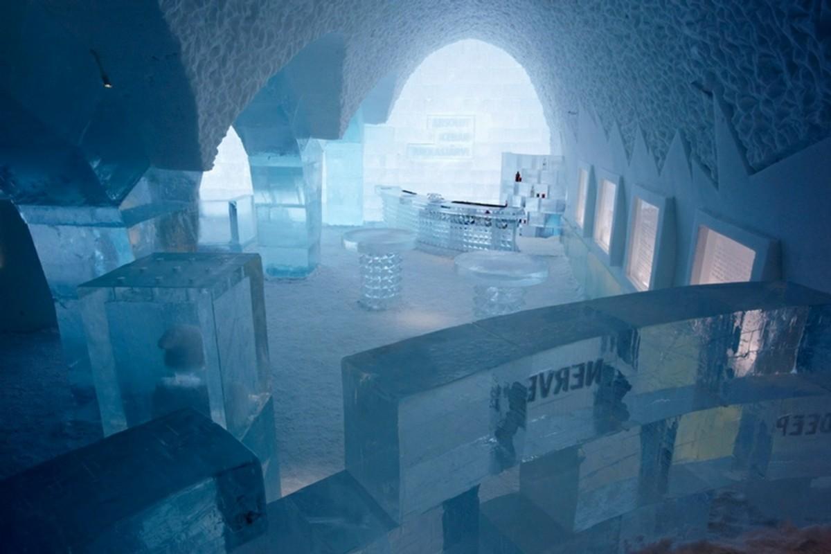 ice-hotel-001