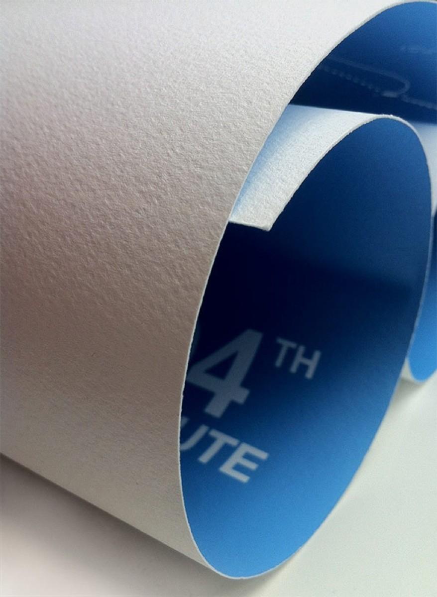 paper-sample