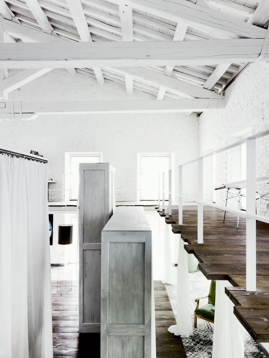 A-Renovation-in-Umbria-08-850x1133