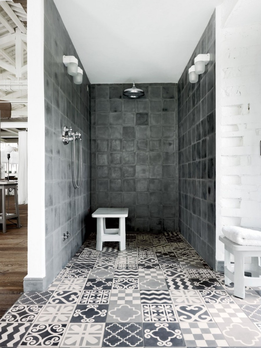 A-Renovation-in-Umbria-10-850x1133