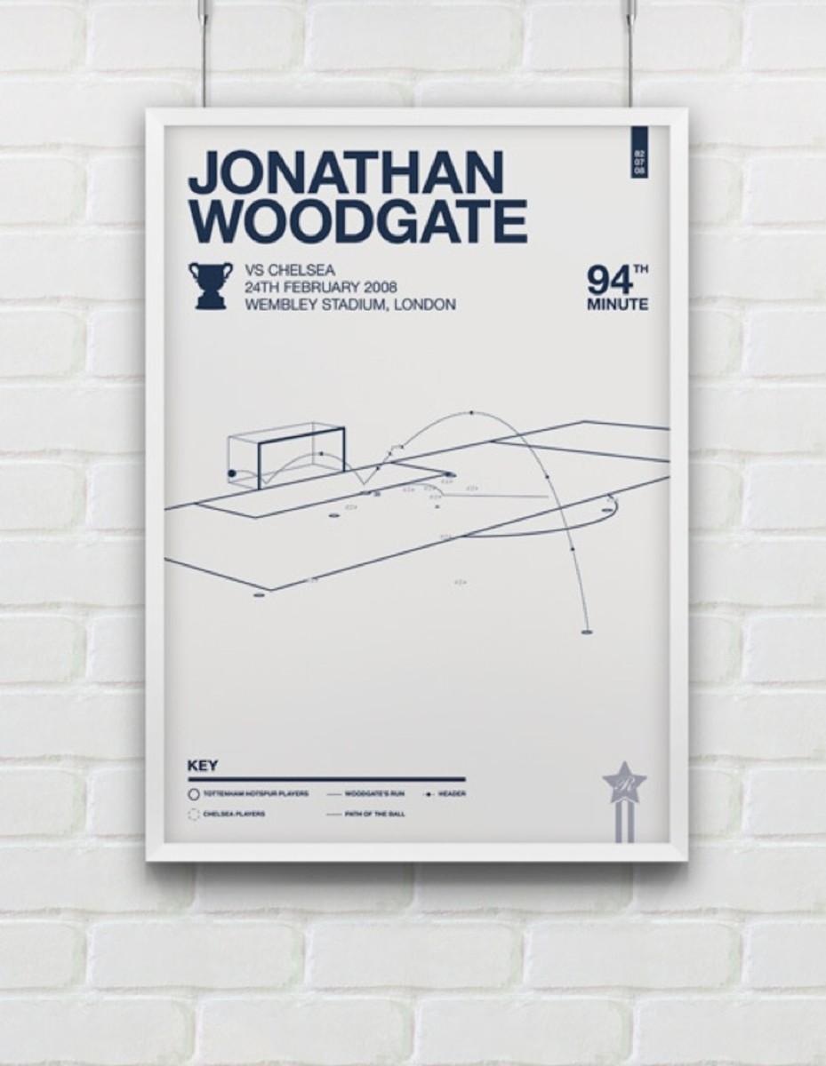 JW-frame-vsChelsea-820708