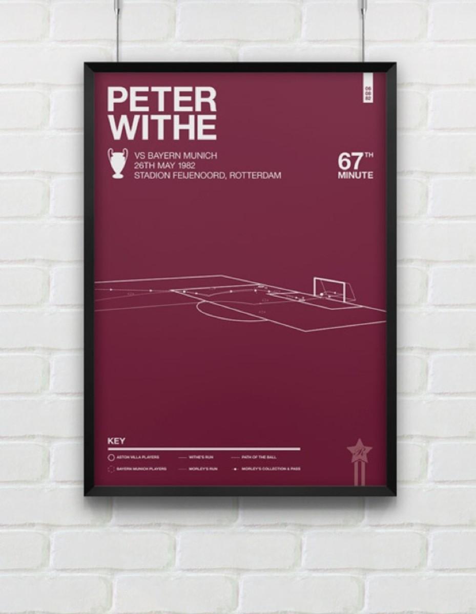 PW-frame-vsBayern-060882