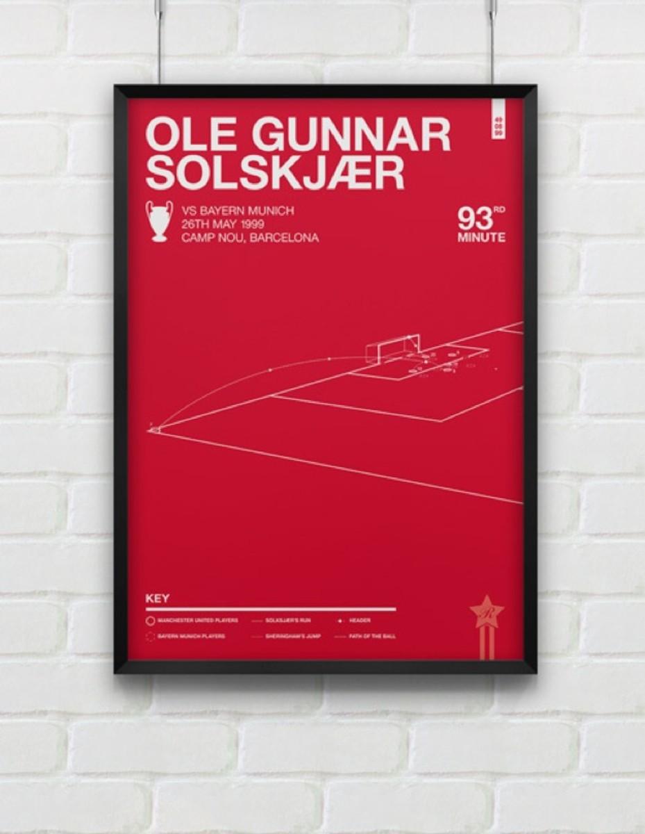 OGS-frame-vsMunich-490899