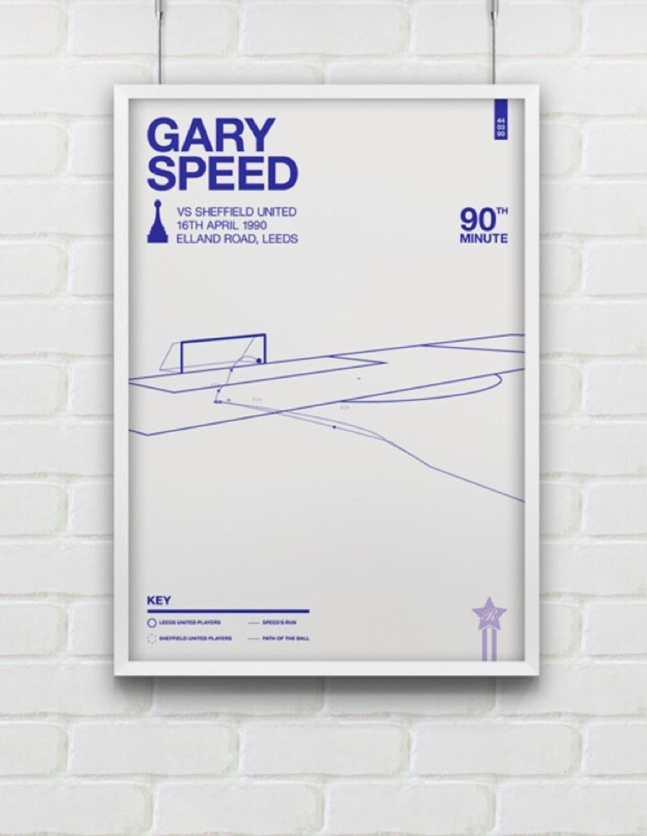 GS-frame-vsSheffield-440390