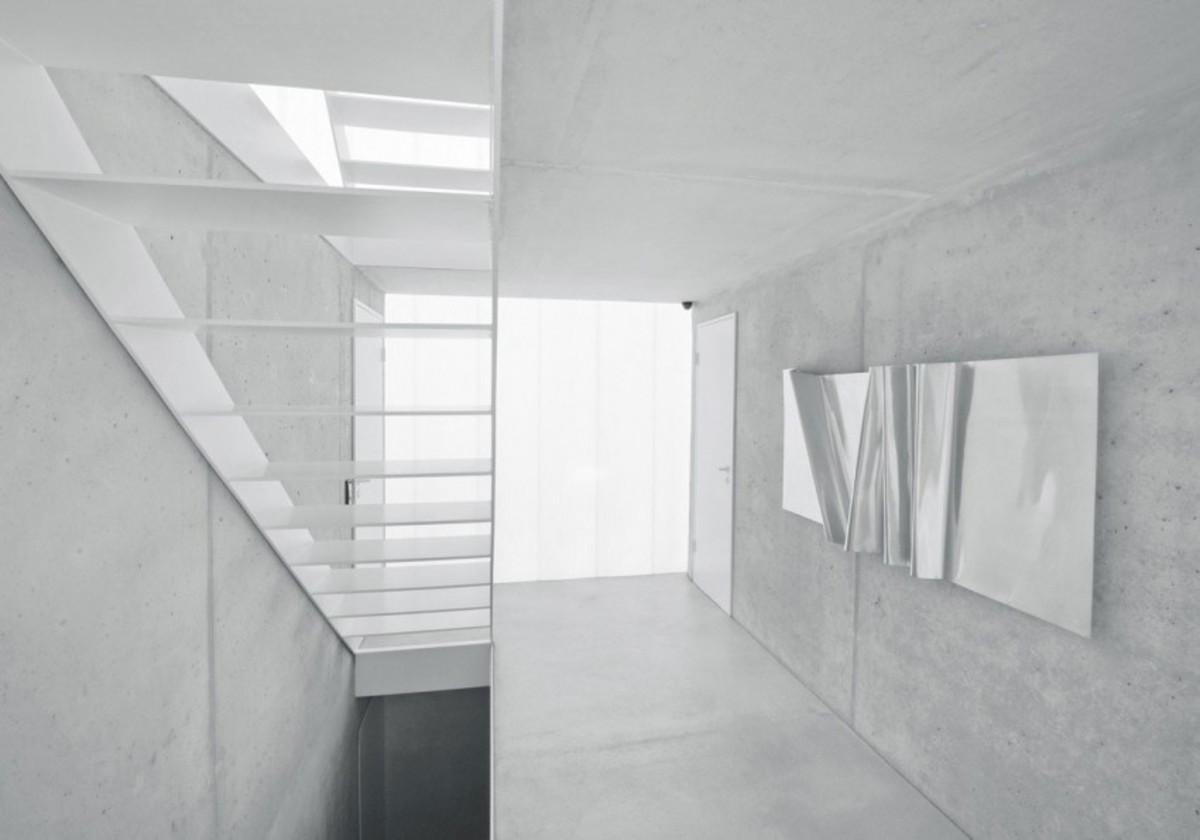 Haus-F-06-850x595