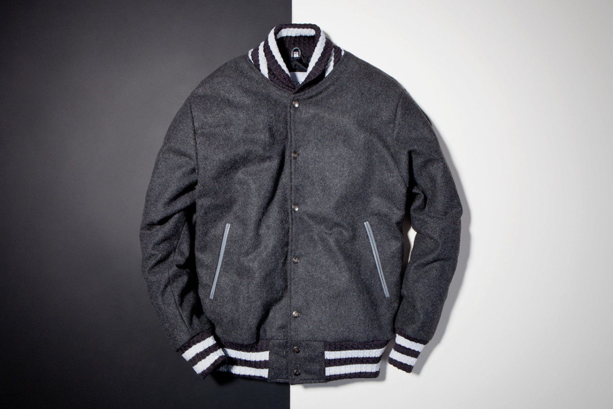 soulland-h-o-b-grey-wool-varsity-jacket-1