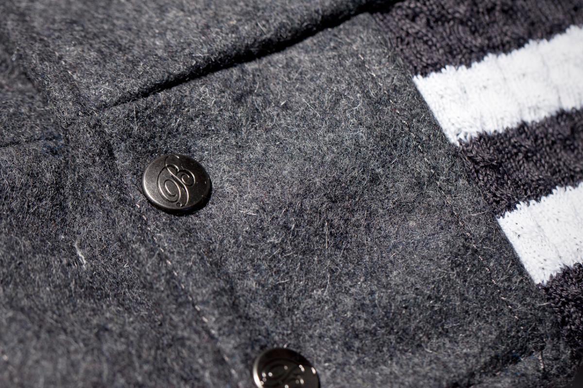 soulland-h-o-b-grey-wool-varsity-jacket-2