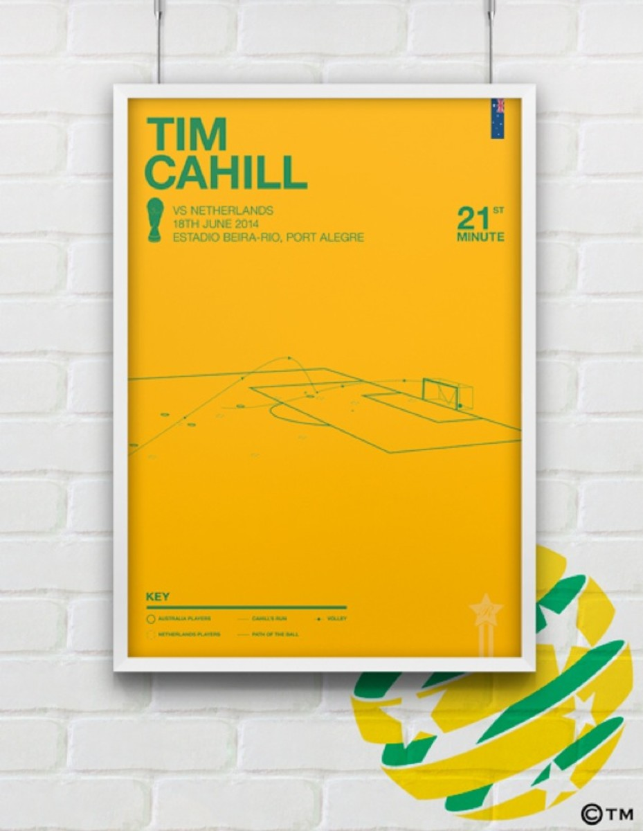 cartel_Australia-Frame_template