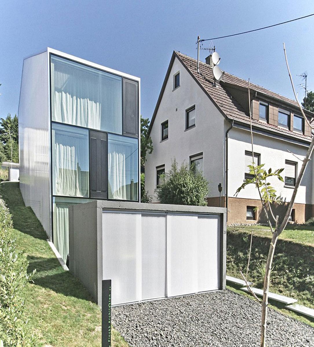 Haus-F-01