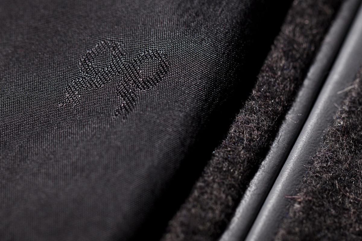 soulland-h-o-b-grey-wool-varsity-jacket-3