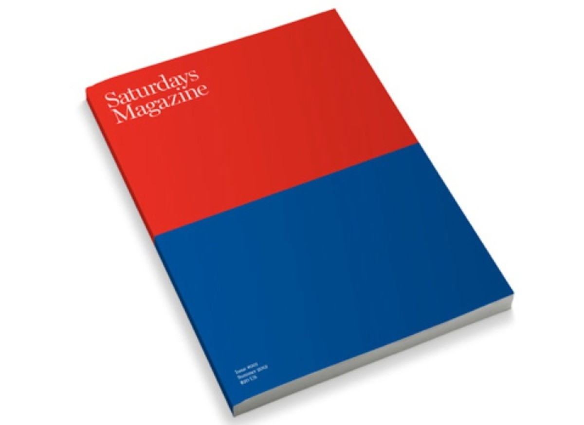 saturdays_cover-sized