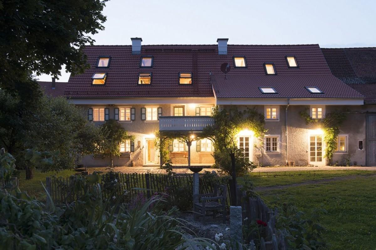 Moorenweis-27-850x566