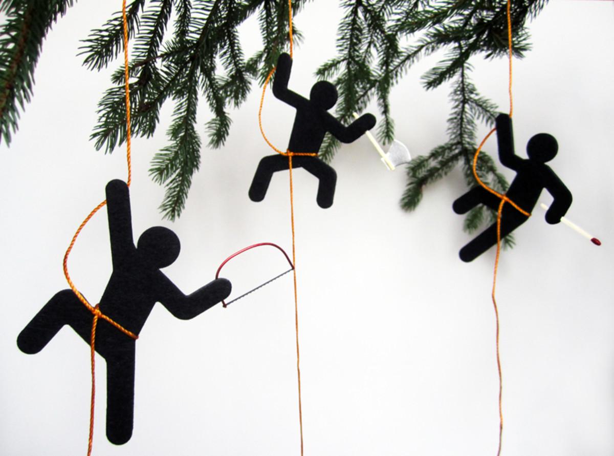 img_1_1352732075_trio-tree
