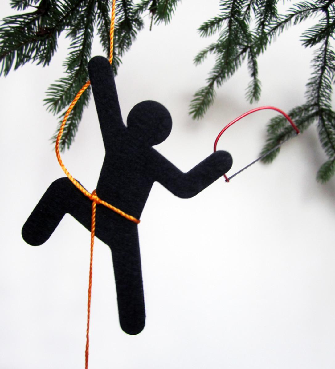 img_8_1352732075_saw-tree