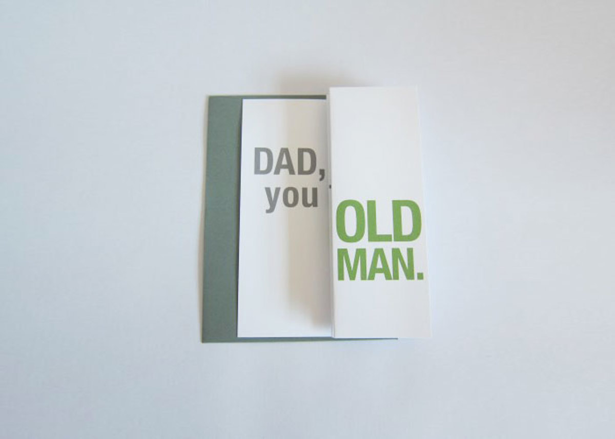 Offensive greeting cards that fold out to be wonderful airows 3 m4hsunfo