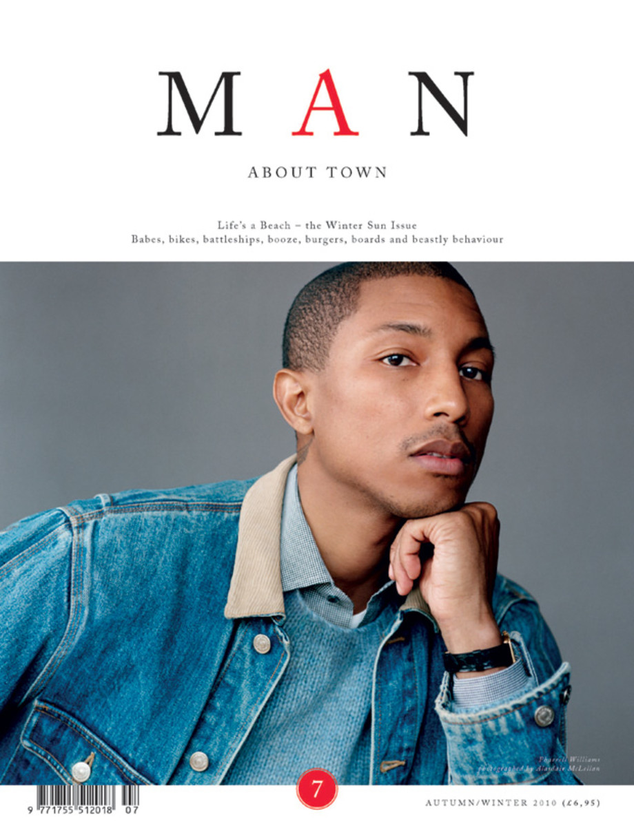man-about-town-2010-fallwinter-issue-feat-pharrell-williams-1