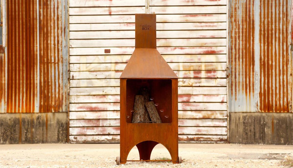 chimney-box-3