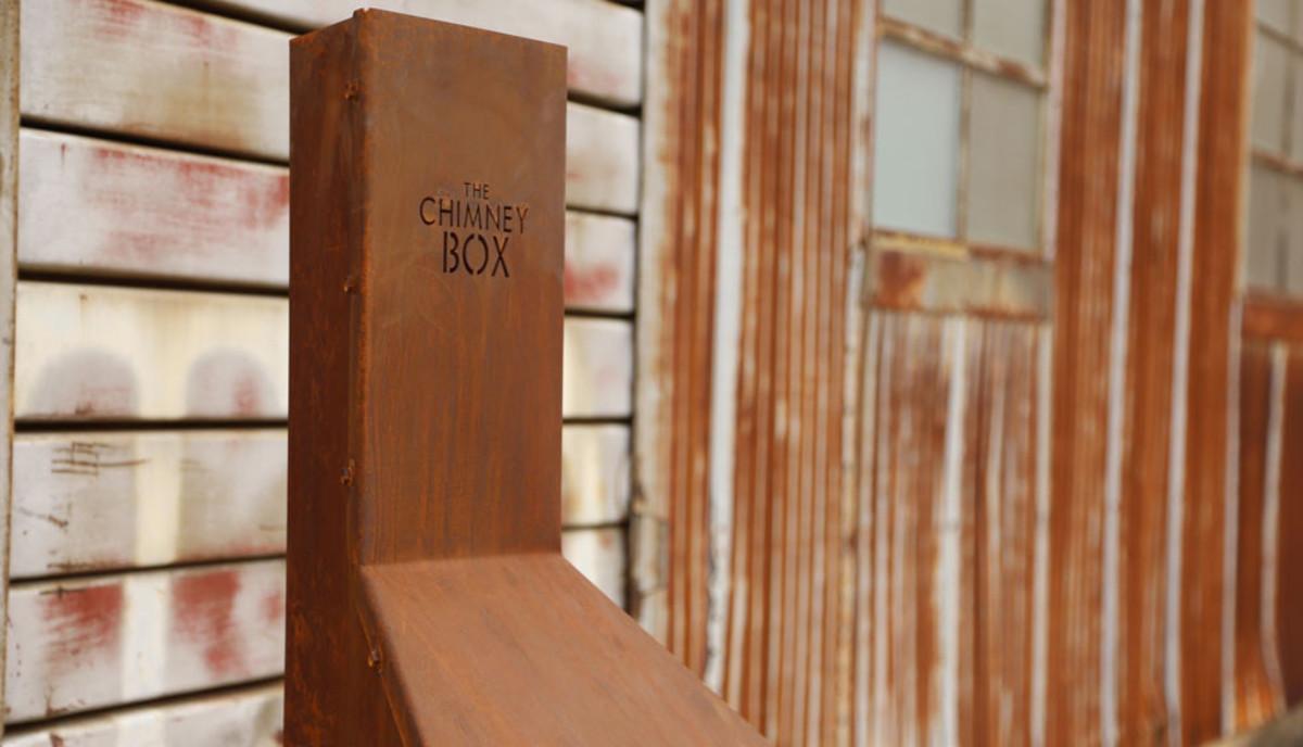 chimney-box-6