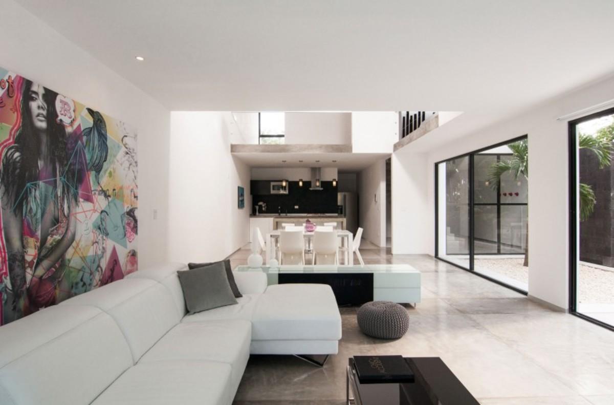 Garcias-House-11-850x560