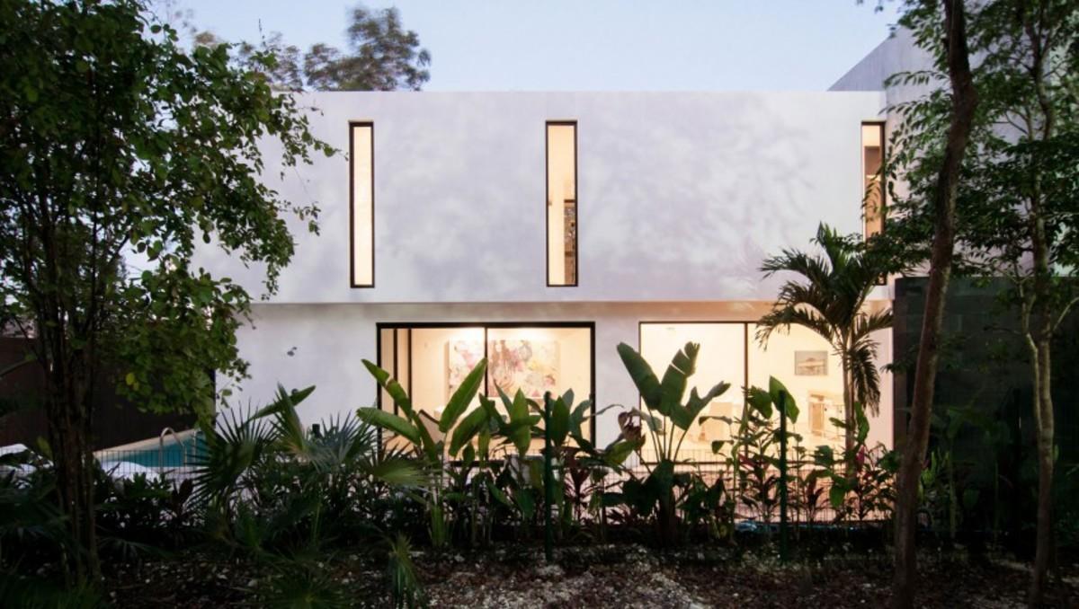 Garcias-House-28-850x480