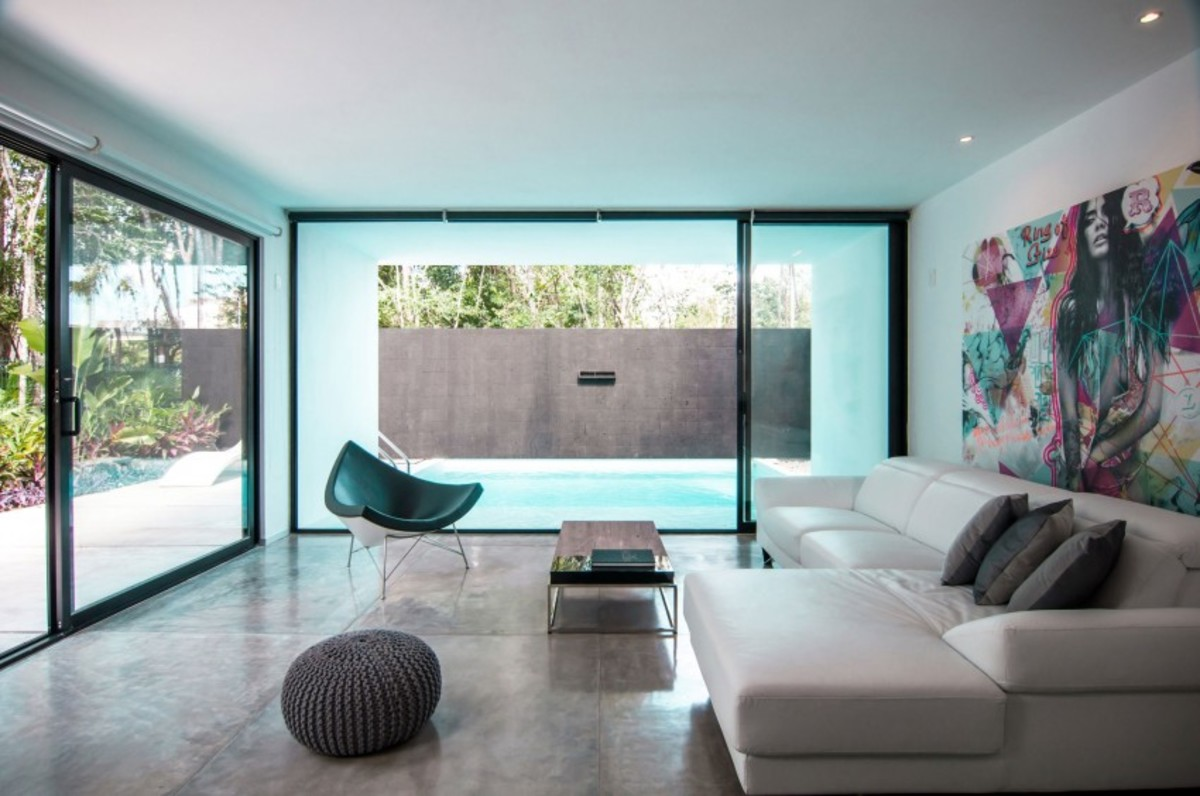 Garcias-House-10-850x564