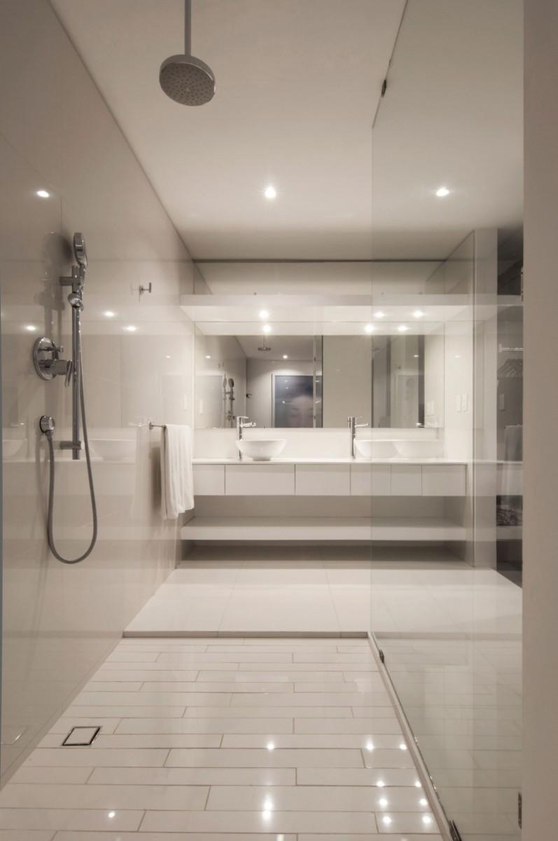 Garcias-House-24-850x1279