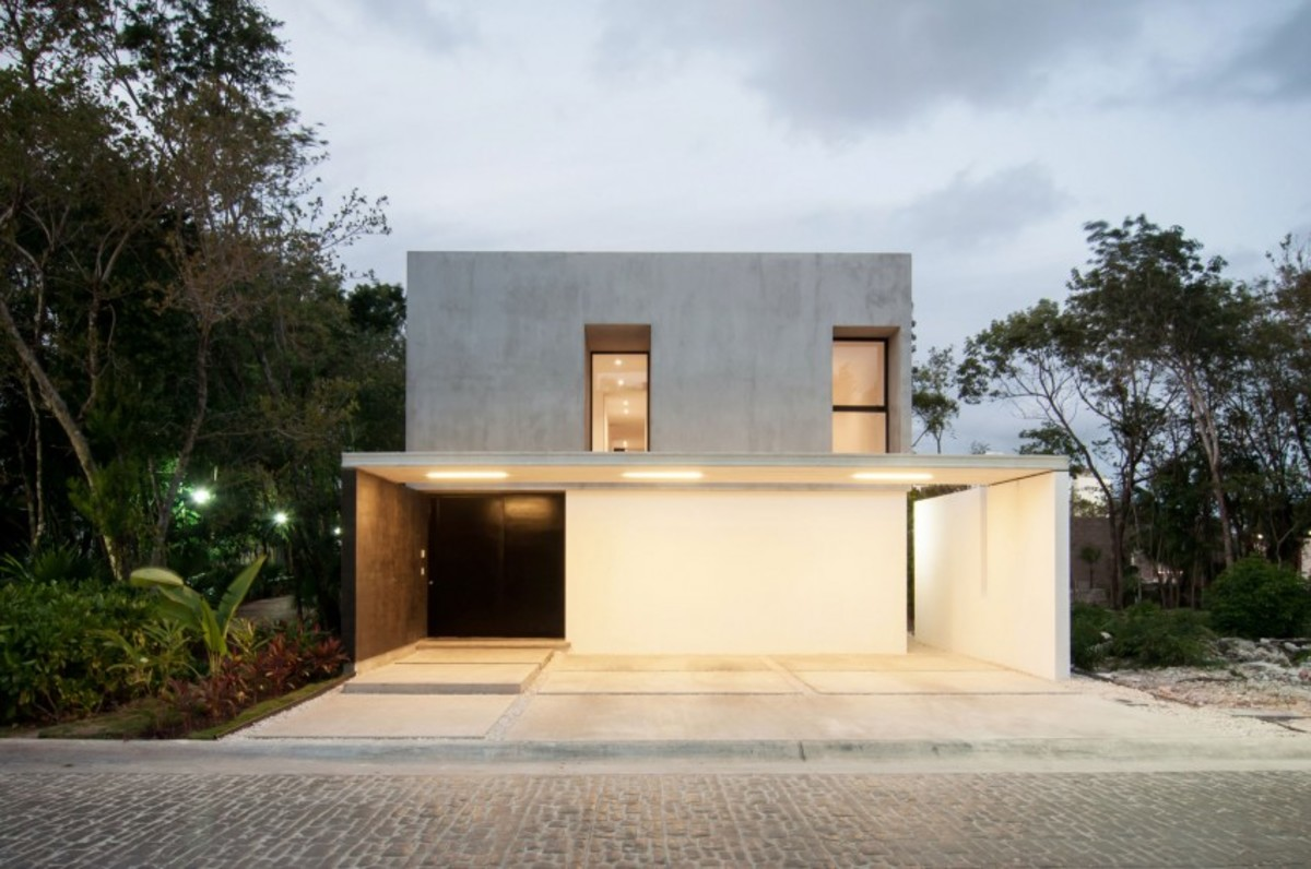 Garcias-House-29-850x564