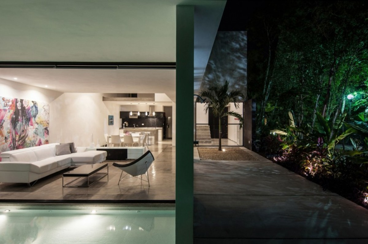 Garcias-House-25-850x564