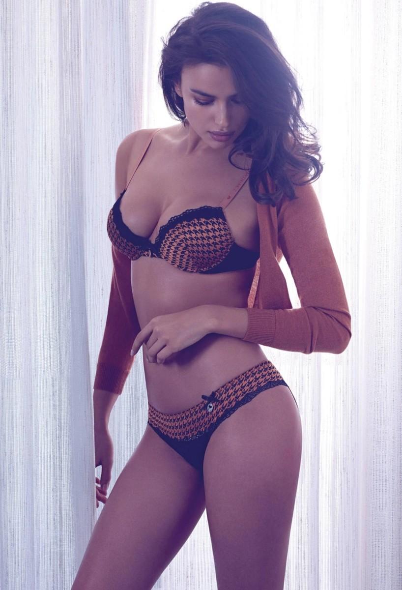 irina-shayk-twin-set-fall-2014-campaign-photos4