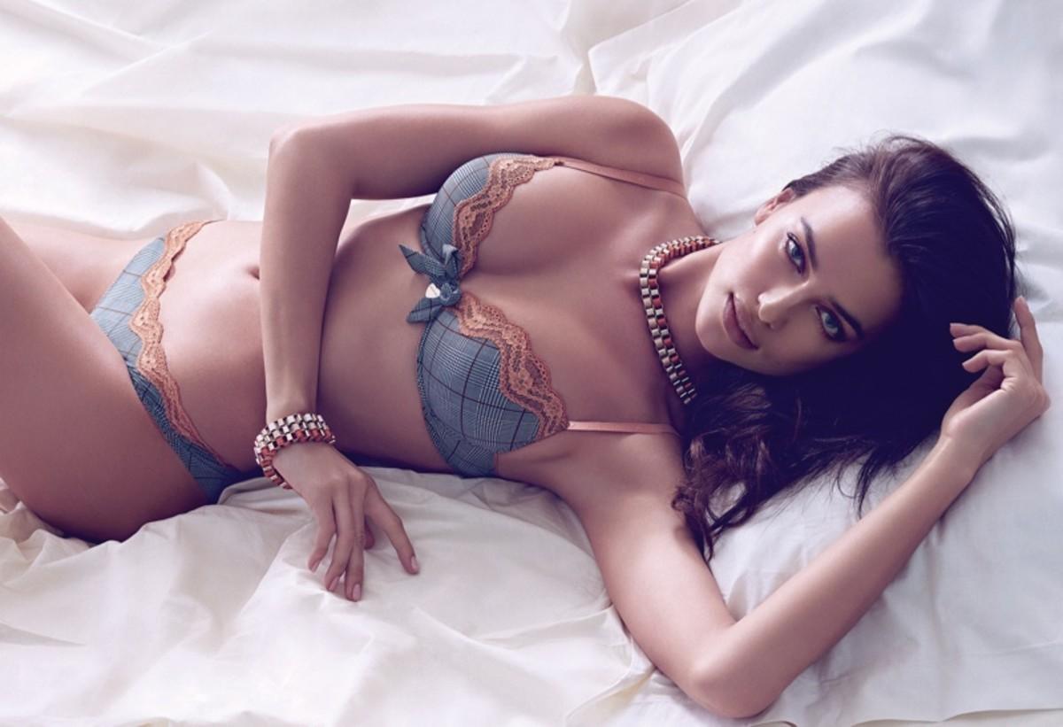 irina-shayk-twin-set-fall-2014-campaign-photos6