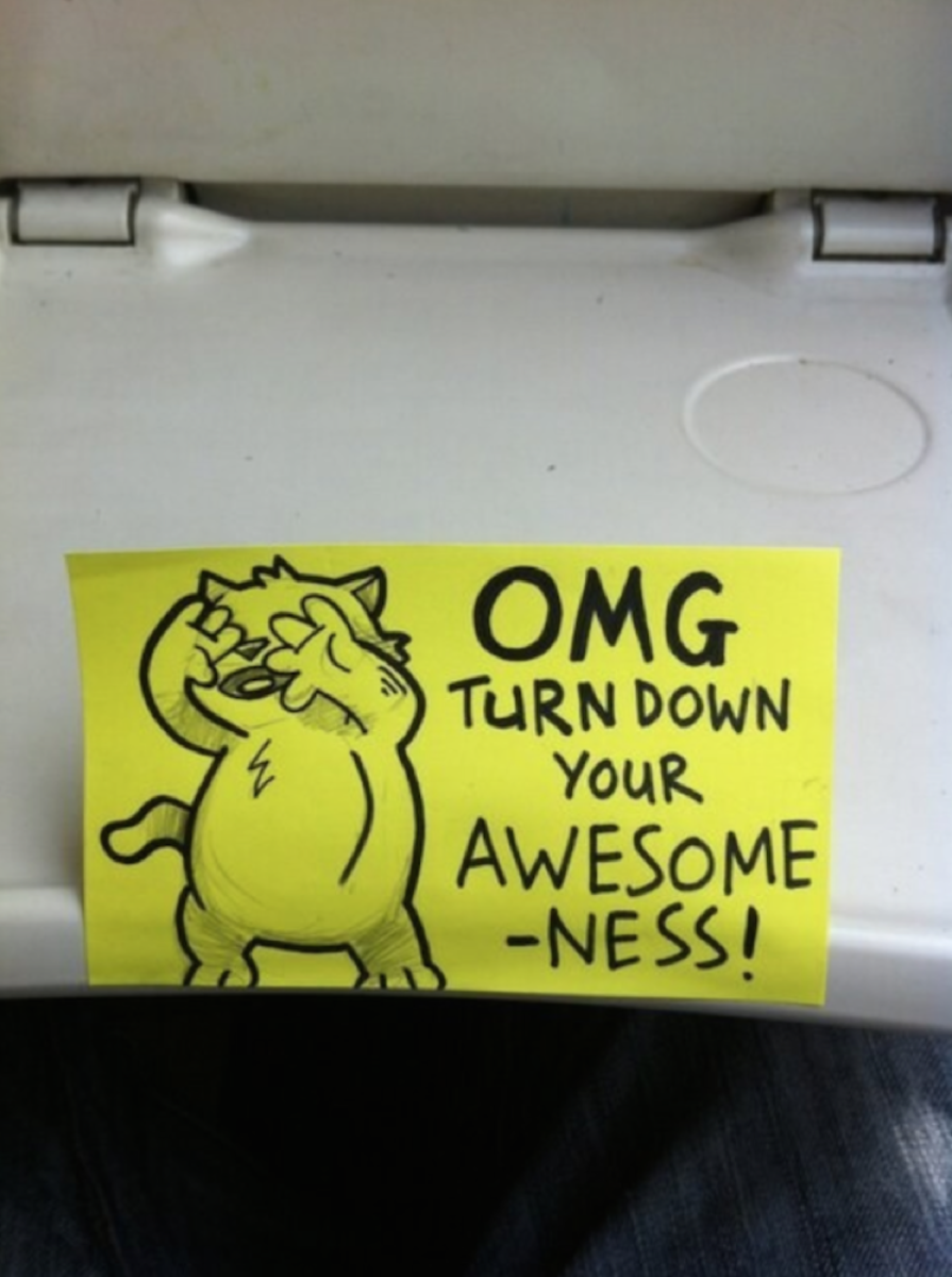 funny-cat-post-it-notes-8