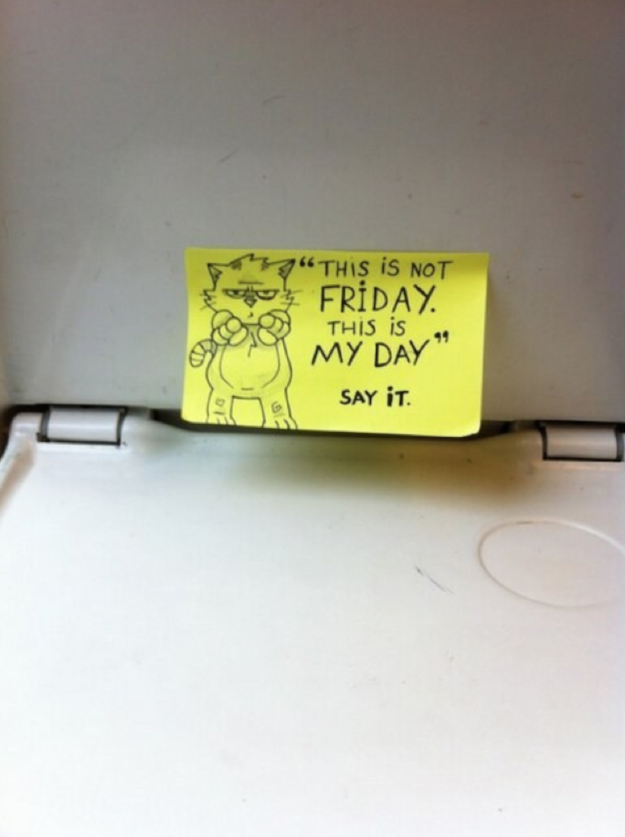 funny-cat-post-it-notes-5