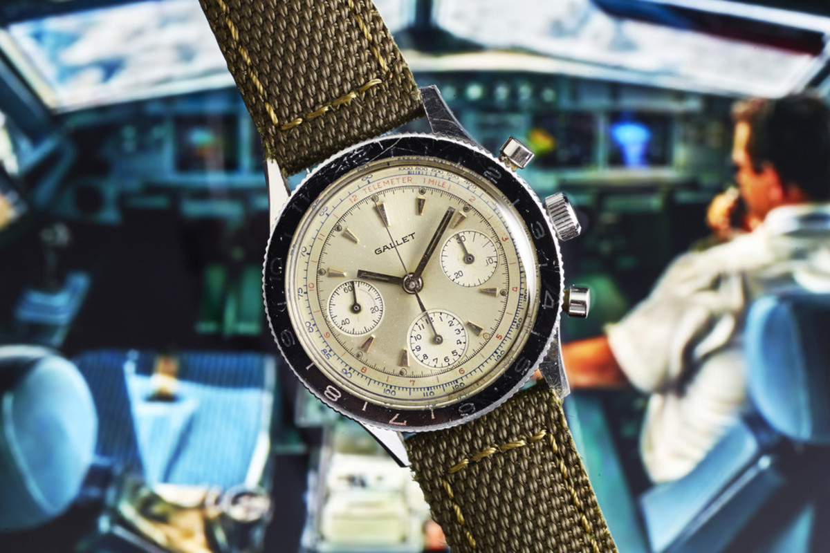 Gallet_Multichron_Pilot_Chronograph_Culture1x_1024x1024