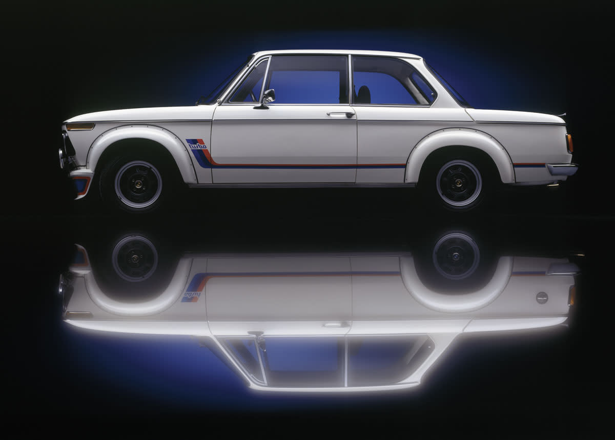 bmw-2002-turbo-16