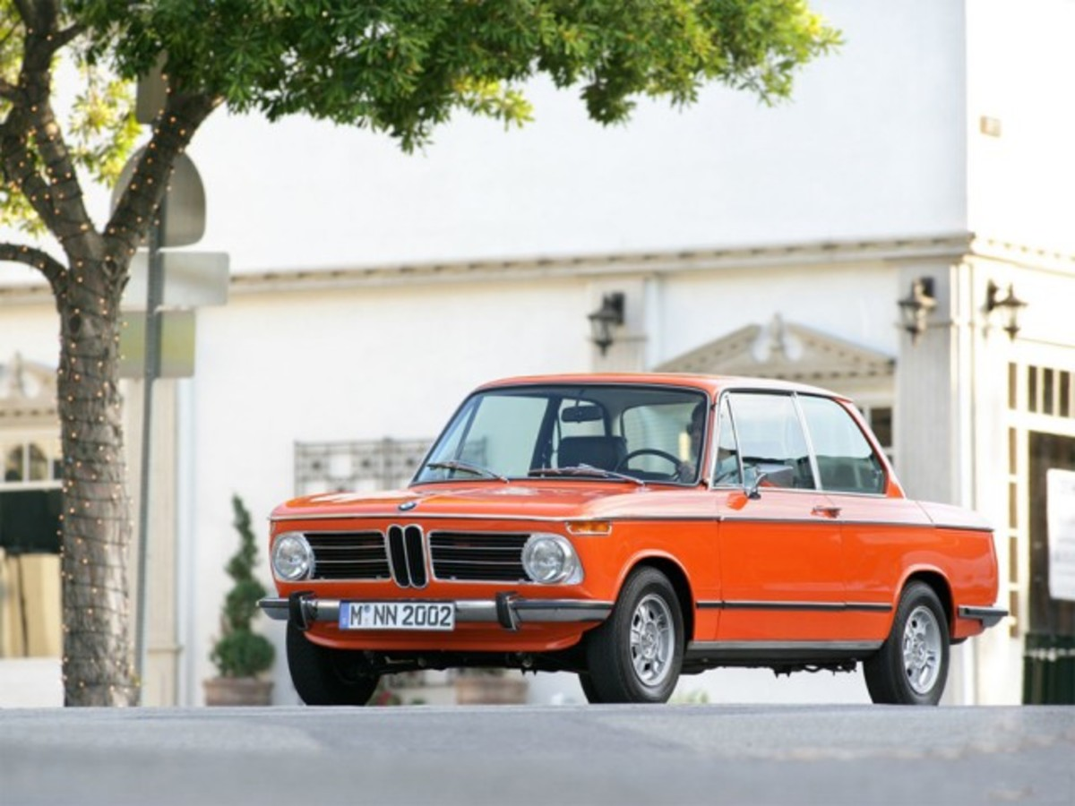 BMW-2002tii_mp2_pic_62459-640x480