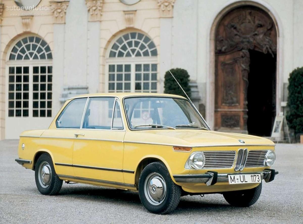 BMW2002-1635_1