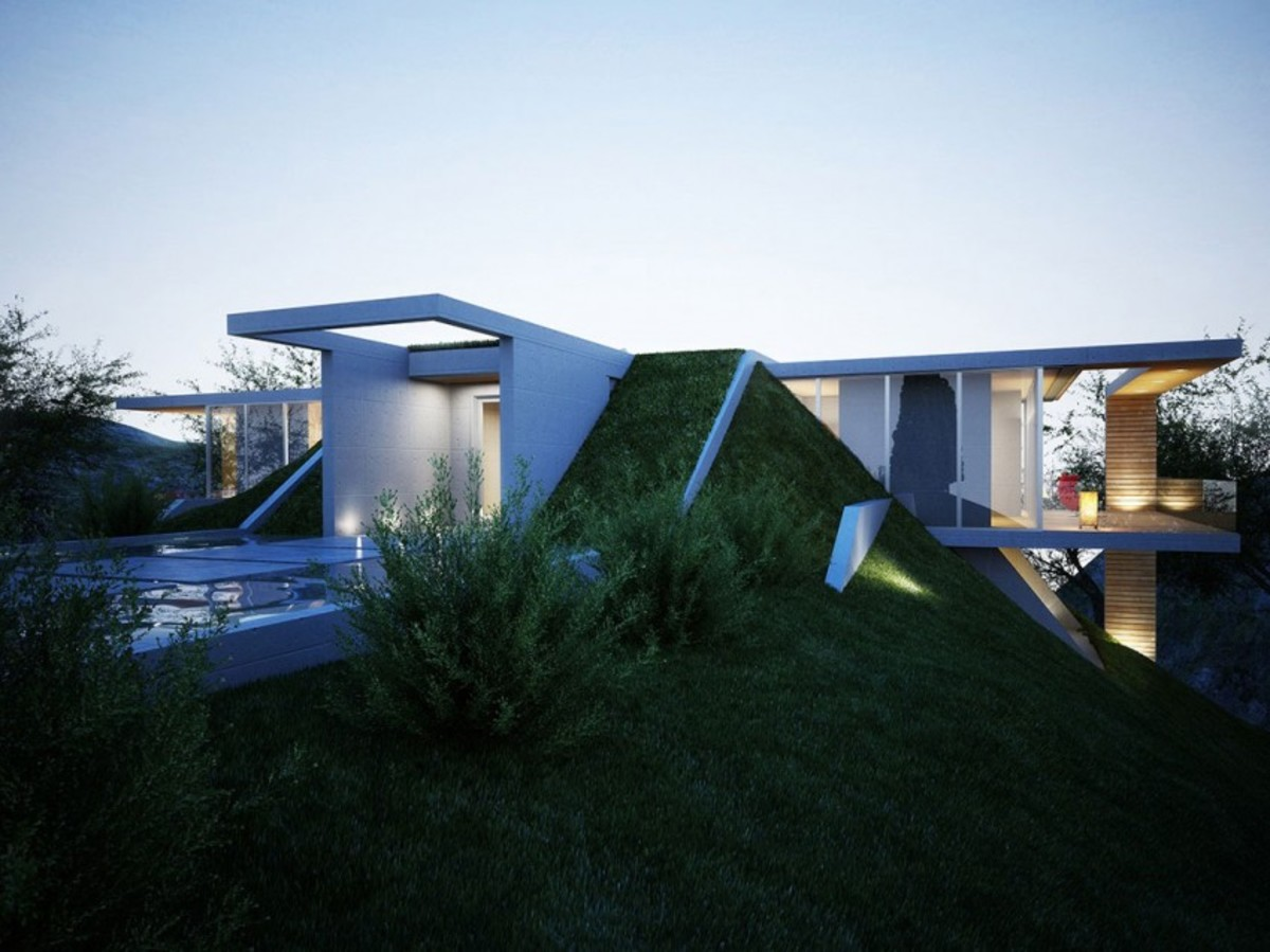 Earth-House-Project-06-850x637