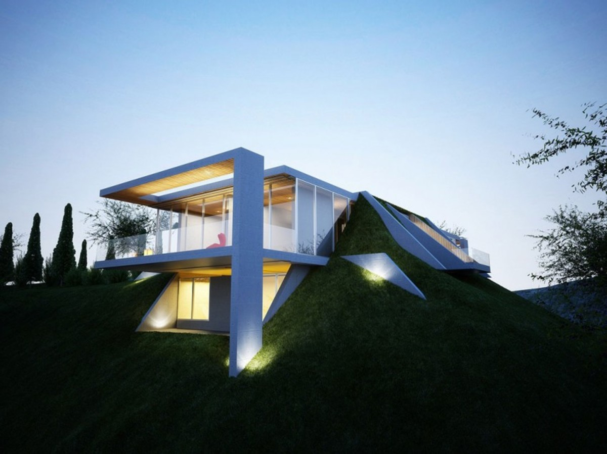 Earth-House-Project-03-850x637