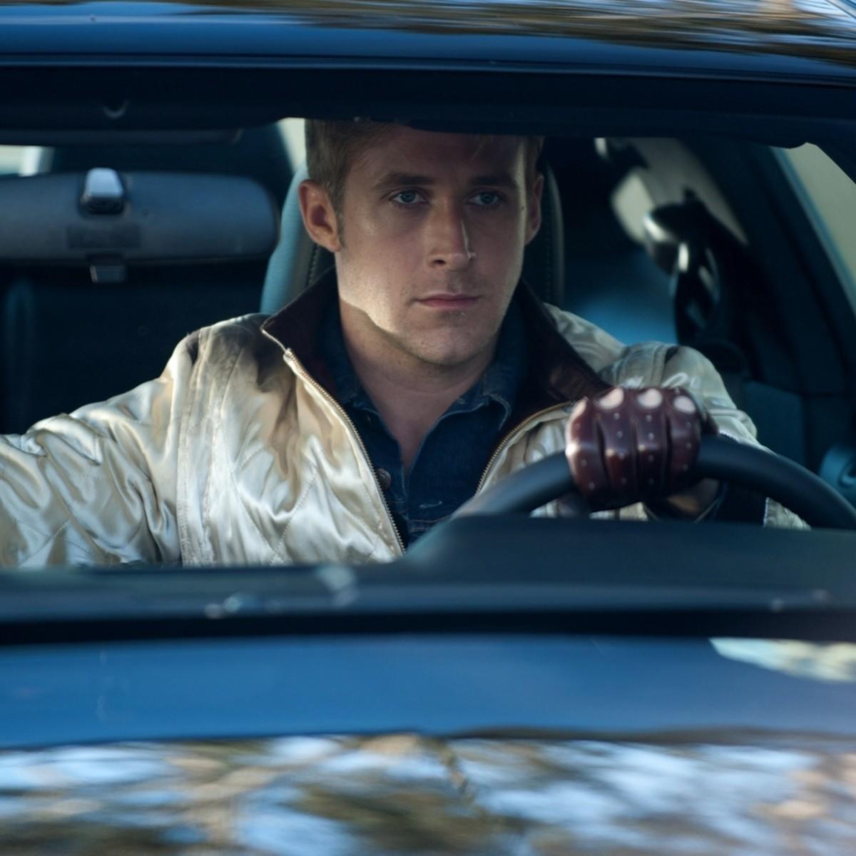 Ryan-Gosling-Drive